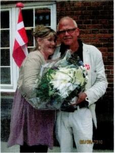 Knud Erik Boelman